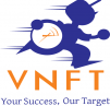 VN FORWARDING AND TRADING COMPANY LIMITED (VNFT)