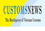 New regulations on customs declaration for passengers